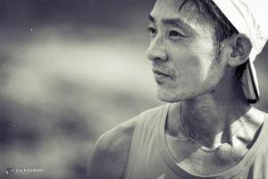 宮原 徹 Toru Miyahara