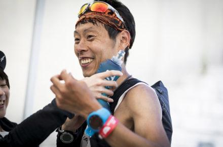 永田 務 Tsutomu Nagata