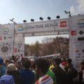 プロローグ:日本最大級の100マイルレースUTMFに挑む